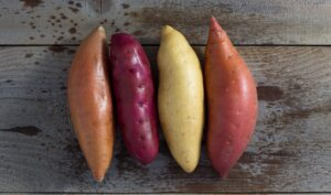 nutrition.for.energy-sweet.potatoes