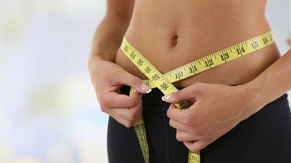 weight.loss-measurements