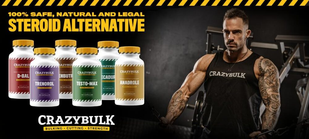 crazybulk-stacks-for-bodybuilding