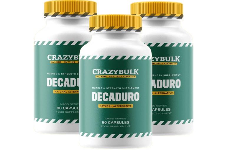 decaduro-crazybulk-muscle-mass-development