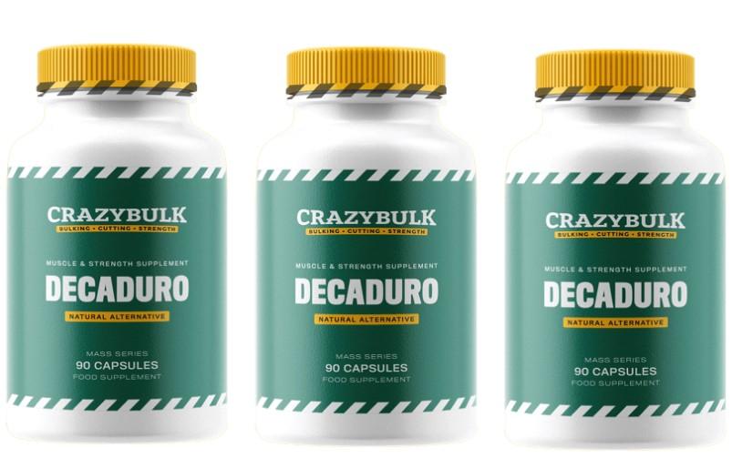 decaduro-deca-durabolin-alternative
