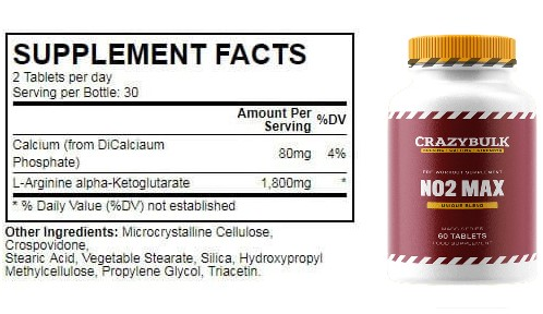 no2-max-energy-booster-ingredients