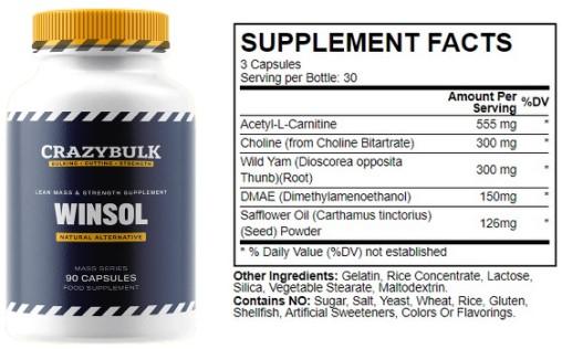 winsol-alternative-to-winstrol-ingredients