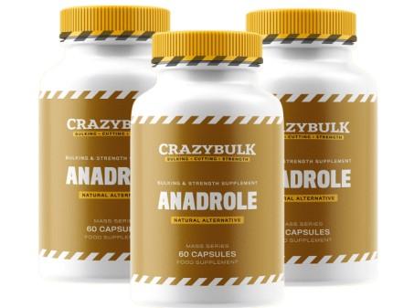 anadrole-crazybulk