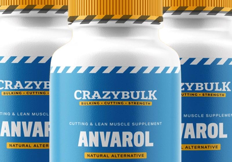 anvarol-bodybuilding-booster