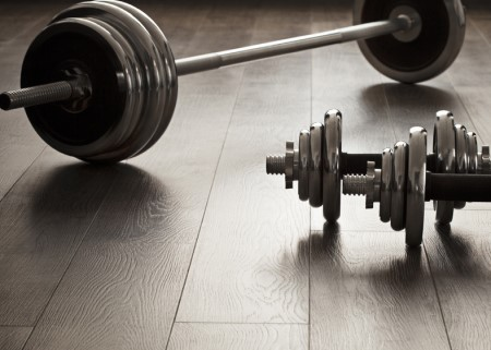 bench-press-weights-for-exercise
