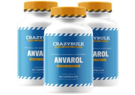 crazy-bulk-cutting-natural-supplement