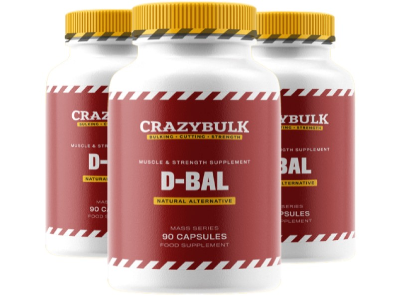 dbal-crazybulk-natural-supplement