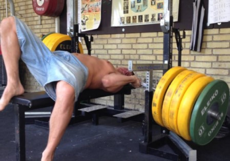 how-to-build-muscle-avoiding-injuries