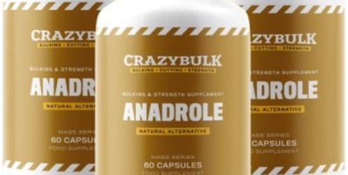 top-bodybuilding-pills