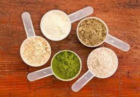 different-types-of-protein-powder-for-diet