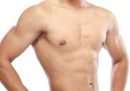 protein-powder-weight-loss-bodybuilding