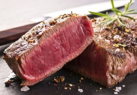 red-meat-protein-source-nutrition-training-workout